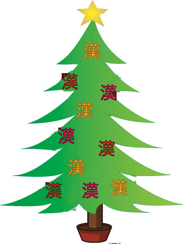 Blog Index - Kanshudo