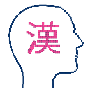 Drawing Practice - Kanshudo